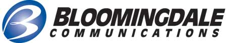 Bloomingdale Communications